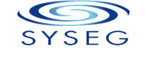 logo syseg