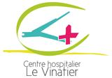 logo vinatier
